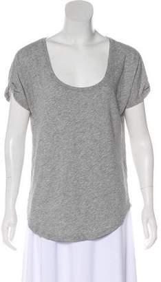 Ralph Lauren Short Sleeve Casual Top
