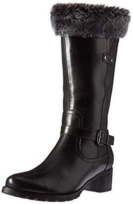 Blondo Women's Flavia Fashion Boot