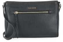Cole Haan  Delilah Leather Crossbody Bag