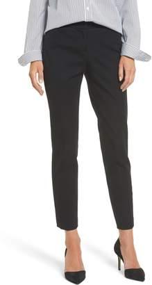89bd9509020 Halogen Women s Plus Sizes - ShopStyle