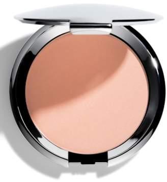 Chantecaille Compact Makeup Foundation