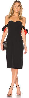 Milly Brie Dress