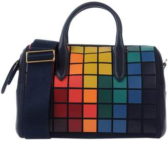 Anya Hindmarch Handbags - Item 45420112UK