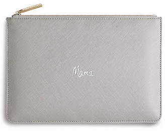 Katie Loxton Perfect Pouch Mama
