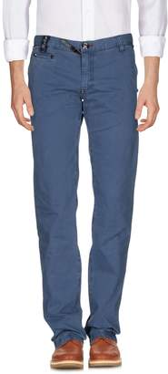 Philipp Plein Casual pants - Item 36947838QS