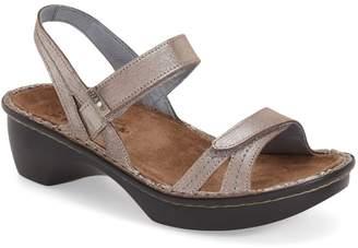 Naot Footwear 'Brussels' Sandal
