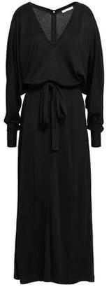 Ninety Percent Jersey Midi Dress