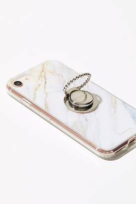 Case Mate Ring Phone Grip