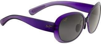 Maui Jim Nahiku Polarized Sunglasses