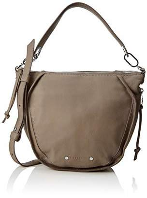 f222d780cb Liebeskind Berlin Women's SDCROSSS COCAMI Cross-Body Bag