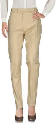 RED Valentino Casual pants - Item 13053591FW