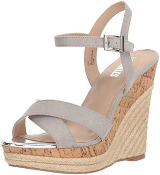 Charles David Style by Women's Annex Wedge Sandal