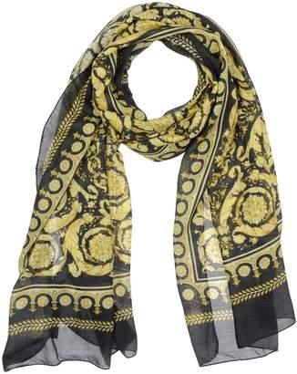 Versace Scarves - Item 46576901TU