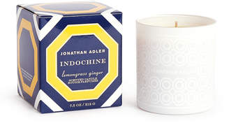 Jonathan Adler Indochine Jet Set Candle