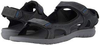 Vionic Neil Men's Sandals