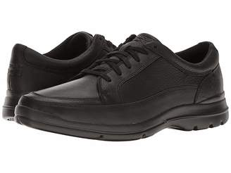 Rockport Junction Point Lace To Toe Men's Shoes