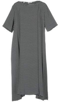 Zanetti 1965 Knee-length dresses