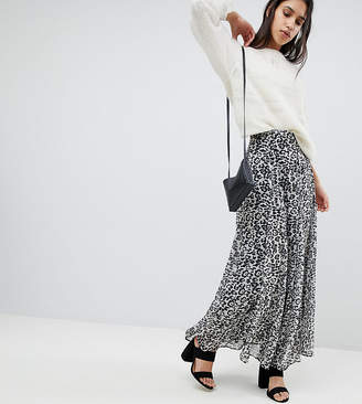 Lily & Lionel Exclusive Full Maxi Skirt