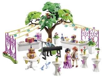 Playmobil 9228 Wedding Reception