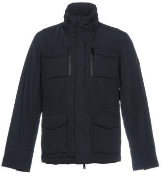 Romeo Gigli SPORTIF Jacket