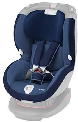 Maxi-Cosi Rubi XP Seat Cover (Blue Night)