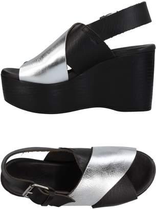 Factory MARLIN Sandals - Item 11409006