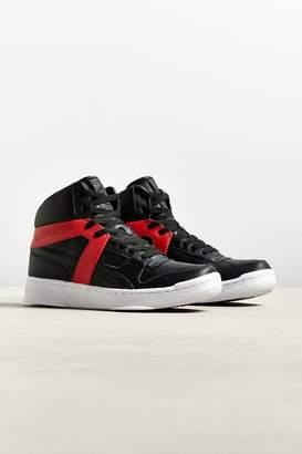 Reebok BB 5600 Premium Sneaker
