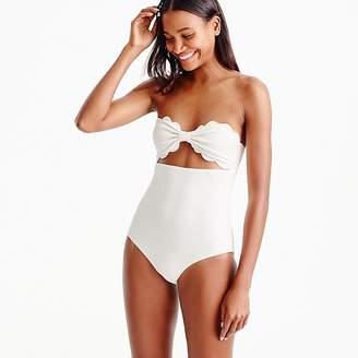 Marysia Swim MarysiaTM Antibes one-piece swimsuit