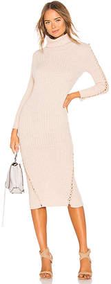 Tabula Rasa Tassili Sweater Dress
