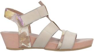 Hispanitas Sandals - Item 11641321EV