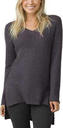 Prana Deedra Sweater Tunic - Women's