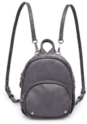 Urban Expressions Odessa Backpack