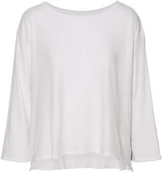 Enza Costa T-shirts