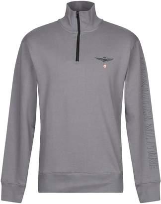 Aeronautica Militare Sleepwear - Item 12322543LG