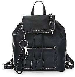 Marc Jacobs Women's The Bold Backpack
