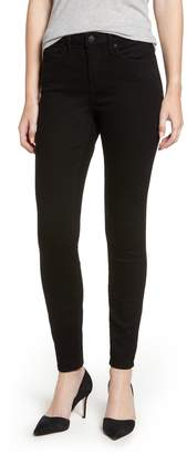 NYDJ Ami High Waist Stretch Super Skinny Jeans