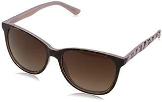 1f84bff5008 Ted Baker Pink Eyewear For Women - ShopStyle UK