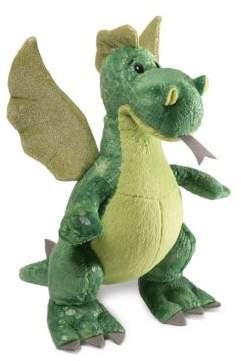 Gund Ember Dragon Stuffed Toy