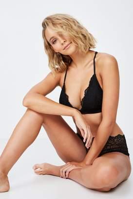 Body Candice Bralette