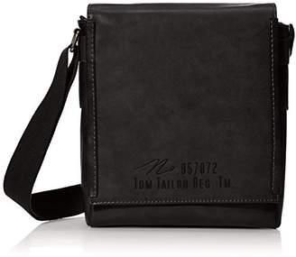 Tom Tailor Mens 21200 Shoulder Bag