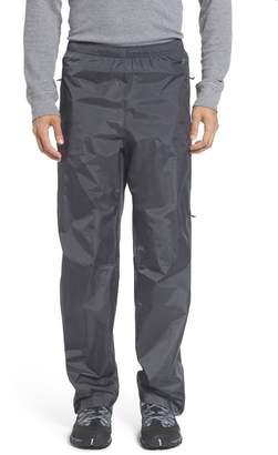 Patagonia 'Torrentshell' Waterproof Packable Rain Pants