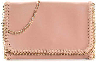 Kelly & Katie Linnea Clutch - Women's