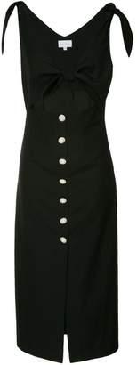 Alice McCall Nara midi dress