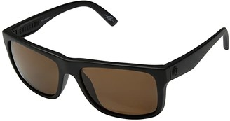 Electric Eyewear Swingarm Polarized