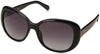 1c79fa19dc7 at Amazon.com · Fossil Women s Fos 3080 s Oval Sunglasses