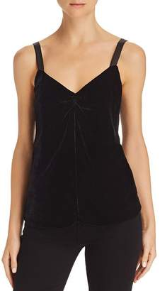 8ba4954939ab42 Rebecca Taylor Black Women s Camisoles Tops - ShopStyle
