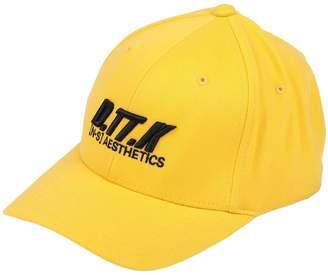 86c51898d Flexfit Men's Hats - ShopStyle