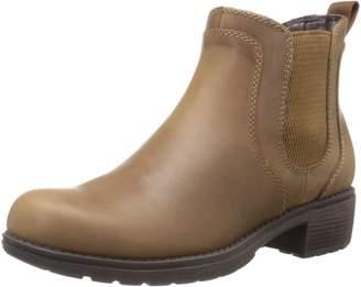 Eastland Women's Destiny Chukka Boot
