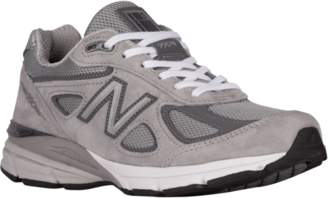 1a05233db3c New Balance 990 - ShopStyle