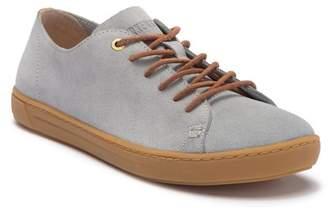 Birkenstock Arran Sneaker - Discontinued